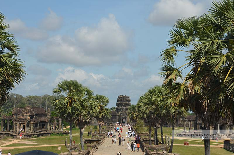 Siem Reap